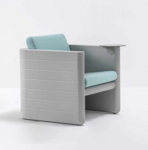 ASSISE SUNSET PDL MATERIC 1