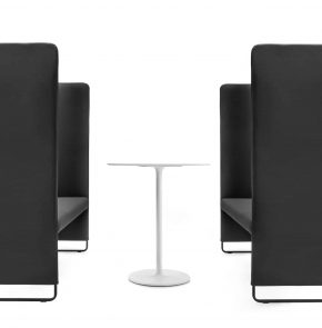 ASSISE ZIP PDL MATERIC 4