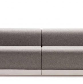 CANAPE COUCH SEG MATERIC 1