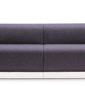 CANAPE COUCH SEG MATERIC 2