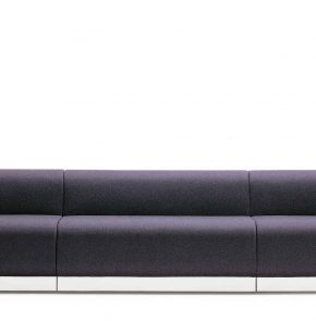 CANAPE COUCH SEG MATERIC 3