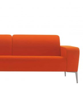 CANAPE ORANGE ALPHABET SEG MATERIC 1