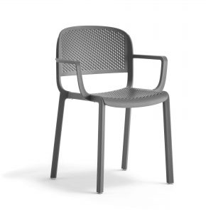 CHAISE DOM PDL MATERIC 1