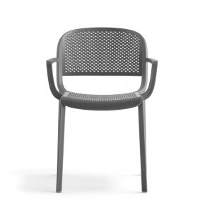 CHAISE DOM PDL MATERIC 2
