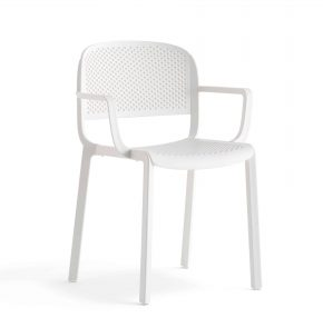 CHAISE DOM PDL MATERIC 3