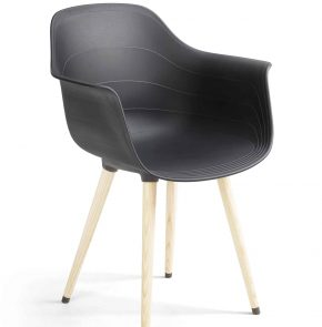 CHAISE GRADE LM MATERIC 1