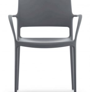 CHAISE MAY PDL MATERIC 1
