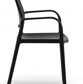 CHAISE MAY PDL MATERIC 2