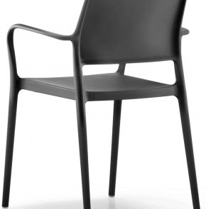 CHAISE MAY PDL MATERIC 3