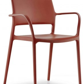 CHAISE MAY PDL MATERIC 4