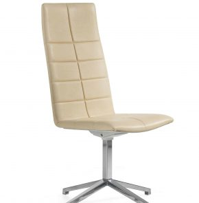 CHAISE ROULANTE ARCHAL LM MATERIC 1