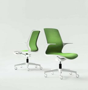 CHAISE ROULANTE SEPT MLN MATERIC 4