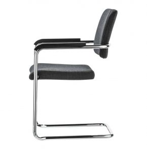 CHAISE SKID BR MATERIC 1