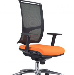 CHAISE ZED MLN MATERIC 2