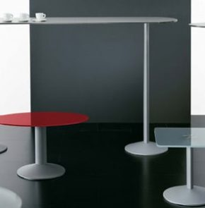 TABLE ELLIPSE SEG MATERIC 1