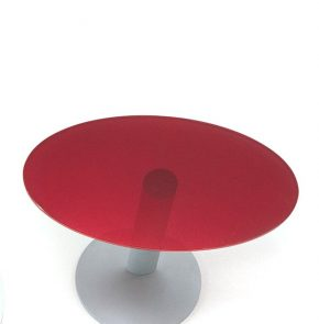 TABLE ELLIPSE SEG MATERIC 2