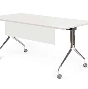 TABLE MOBILE PLIABLE CL MATERIC 1