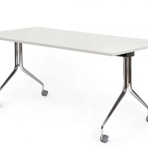 TABLE MOBILE PLIABLE CL MATERIC 3