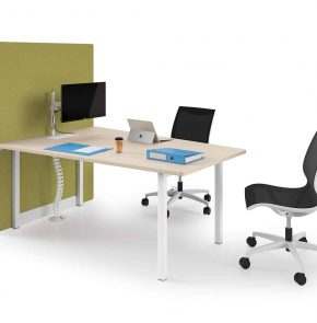 TABLE MULTIMEDIA CL MATERIC 2