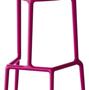 TABOURET HAPPY PDL MATERIC 1
