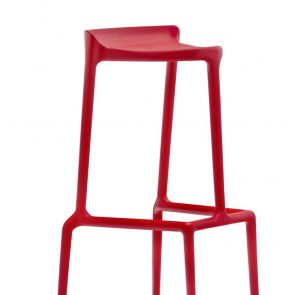 TABOURET HAPPY PDL MATERIC 3
