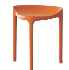TABOURET HAPPY PDL MATERIC 4