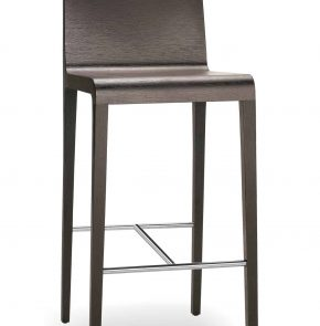 TABOURET YOUNG PDL MATERIC 1