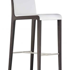 TABOURET YOUNG PDL MATERIC 4