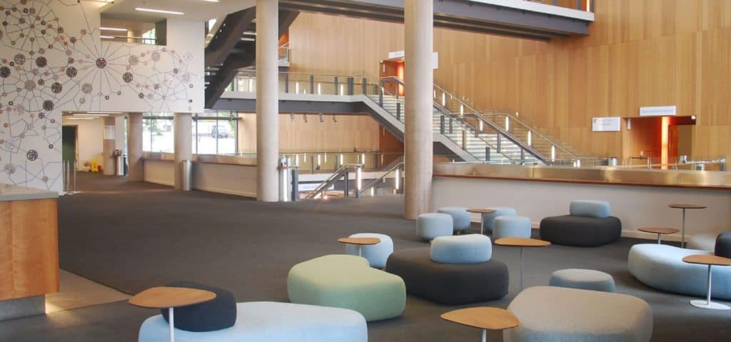 hm63 collection hm61g Colston Hall Bristol credit Vaal Studio 1400x655 1